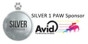 Avid - NACA 2019 Silver Sponsor