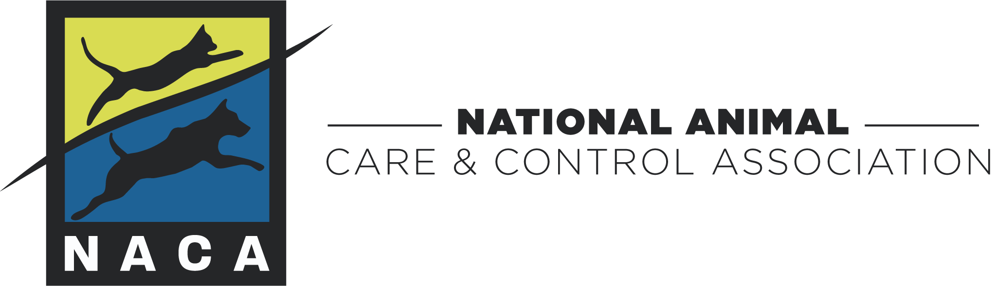 The National Animal Care & Control Association Conference